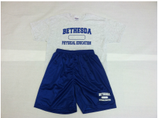 BCA PE Uniform 1