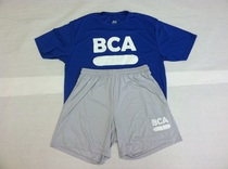 BCA PE Uniform 2